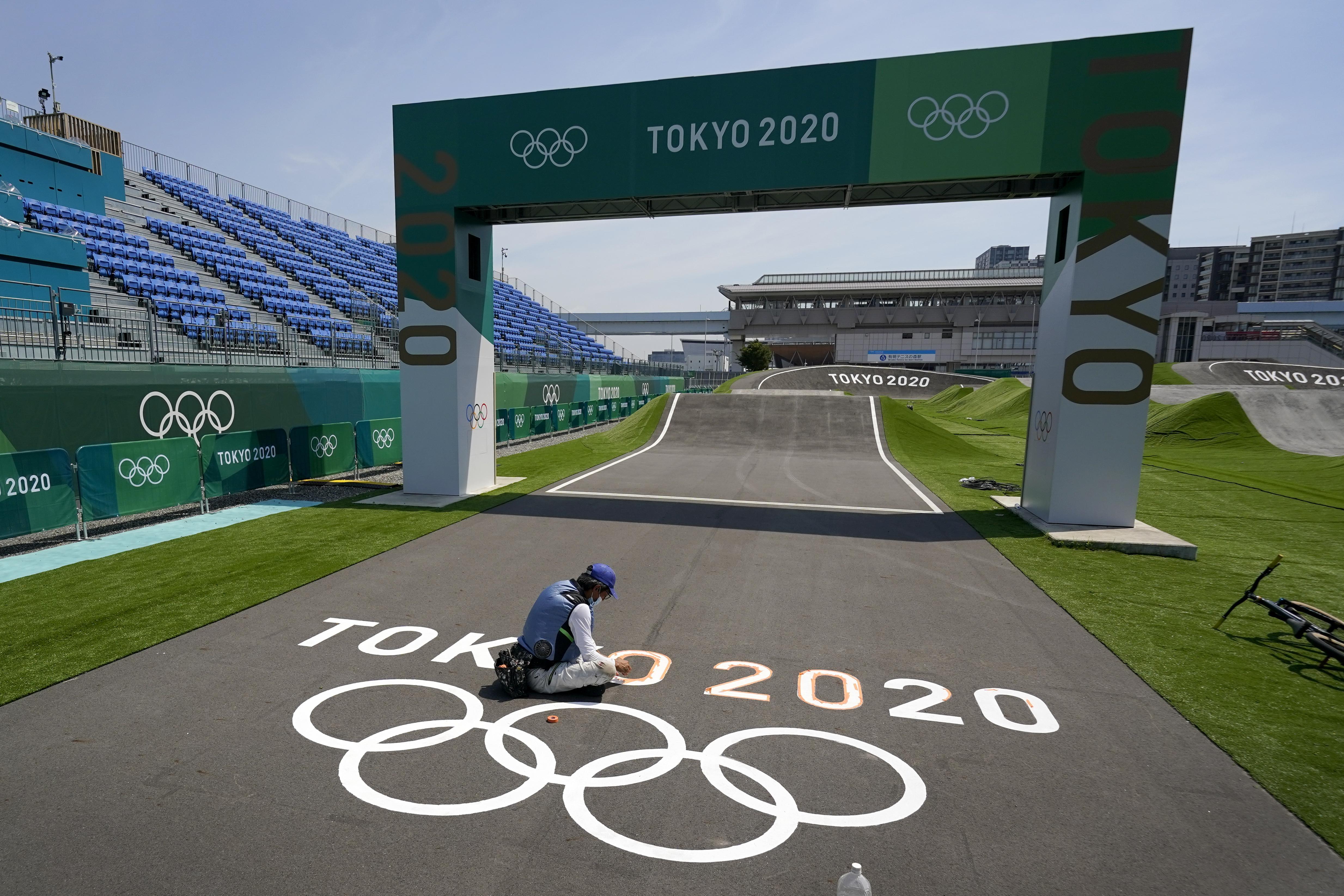 Gracenote rekent op recordaantal van 48 medailles voor Nederland op Olympische Spelen