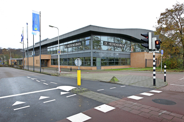 'Er zijn (gelukkig) genoeg andere daken voor zonnepanelen', zegt Velsens wethouder Bram Diepstraten