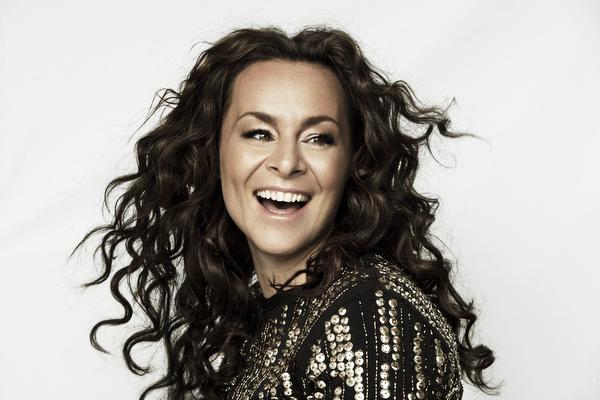 Veertiende editie Laren Jazz in een Singer 'onder constructie'