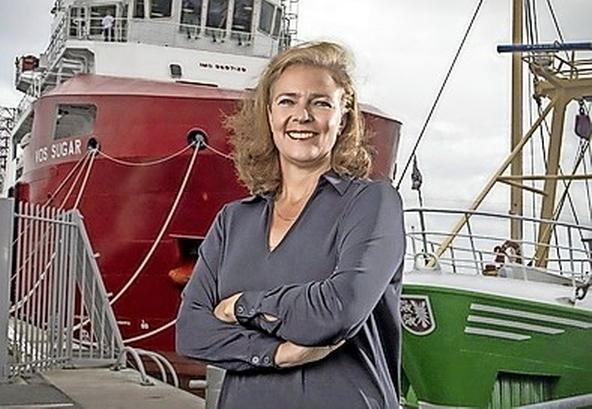 Vijf raadsleden voorgedragen voor de commissie die het onderzoek naar Port of Den Helder moet begeleiden. Publiek is niet welkom bij de vergaderingen van de commissie