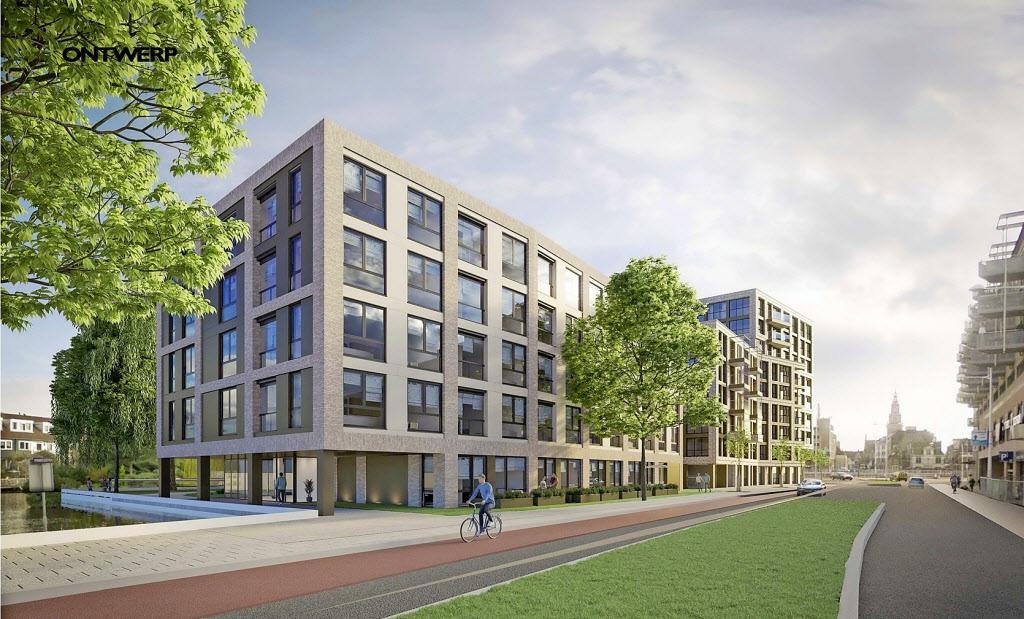 Willen we een tweede Bijlmer in Alkmaar? De gemeenteraad zal nu toch echt eens moeten opstaan en zichzelf serieus nemen