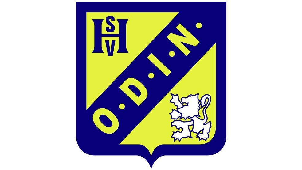 Odin'59 kan geen vuist maken en moet meerdere erkennen in slimmer en meer ervaren Barendrecht