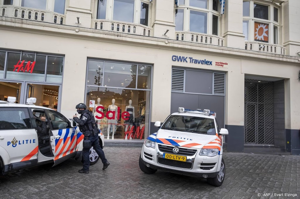 'Bedreiging RTL Boulevard is bedreiging journalistiek'