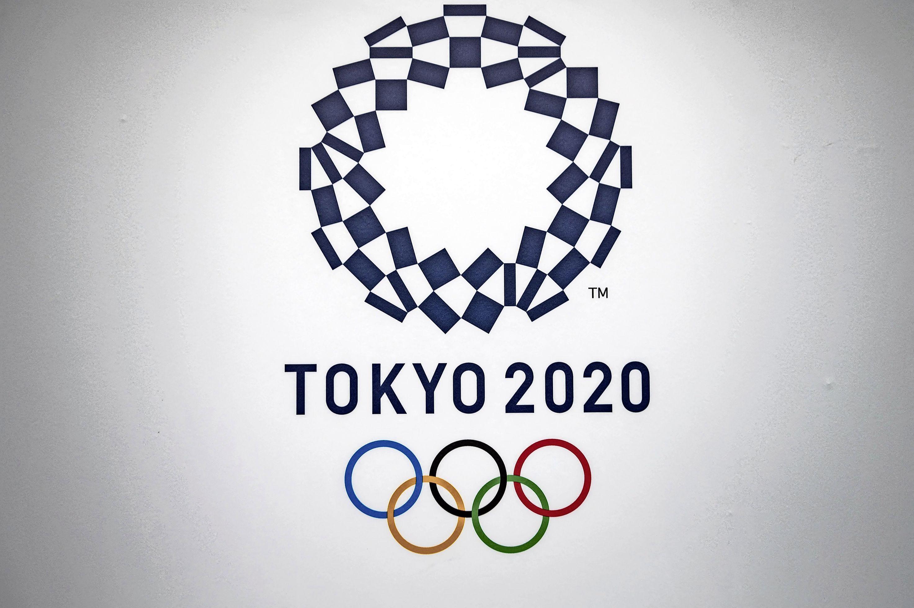 Honderd procent zeker van Tokio is Stefan Rusch nog niet: 'Er moet dus nog iemand afvallen'