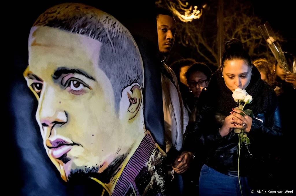 Rechtszaak over moord op rapper Feis begint