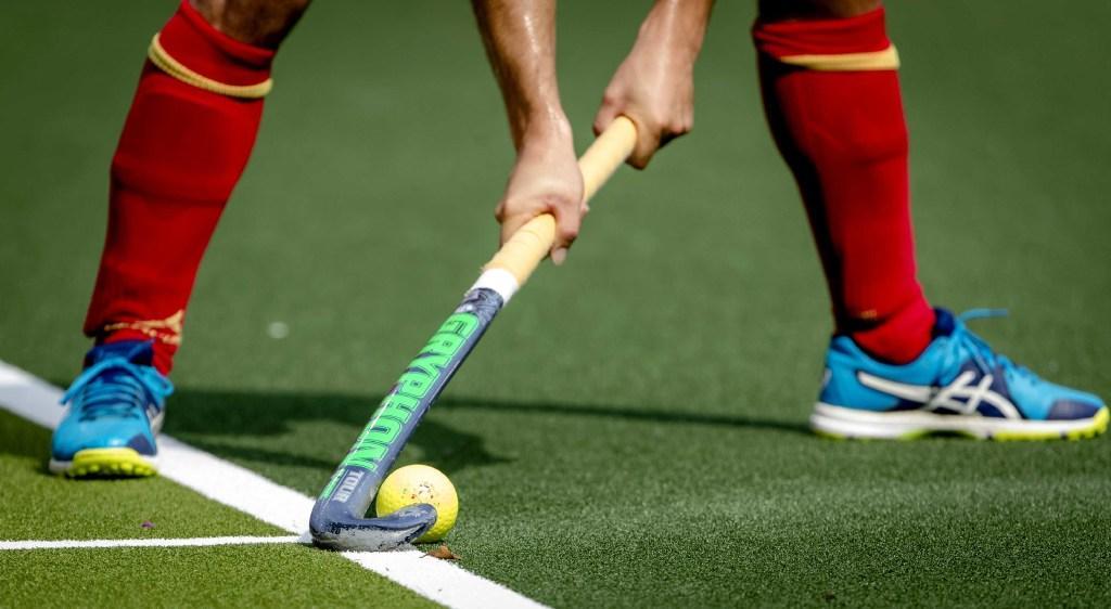 Spaanse tegenstander voor hockeyers Bloemendaal in finale EHL