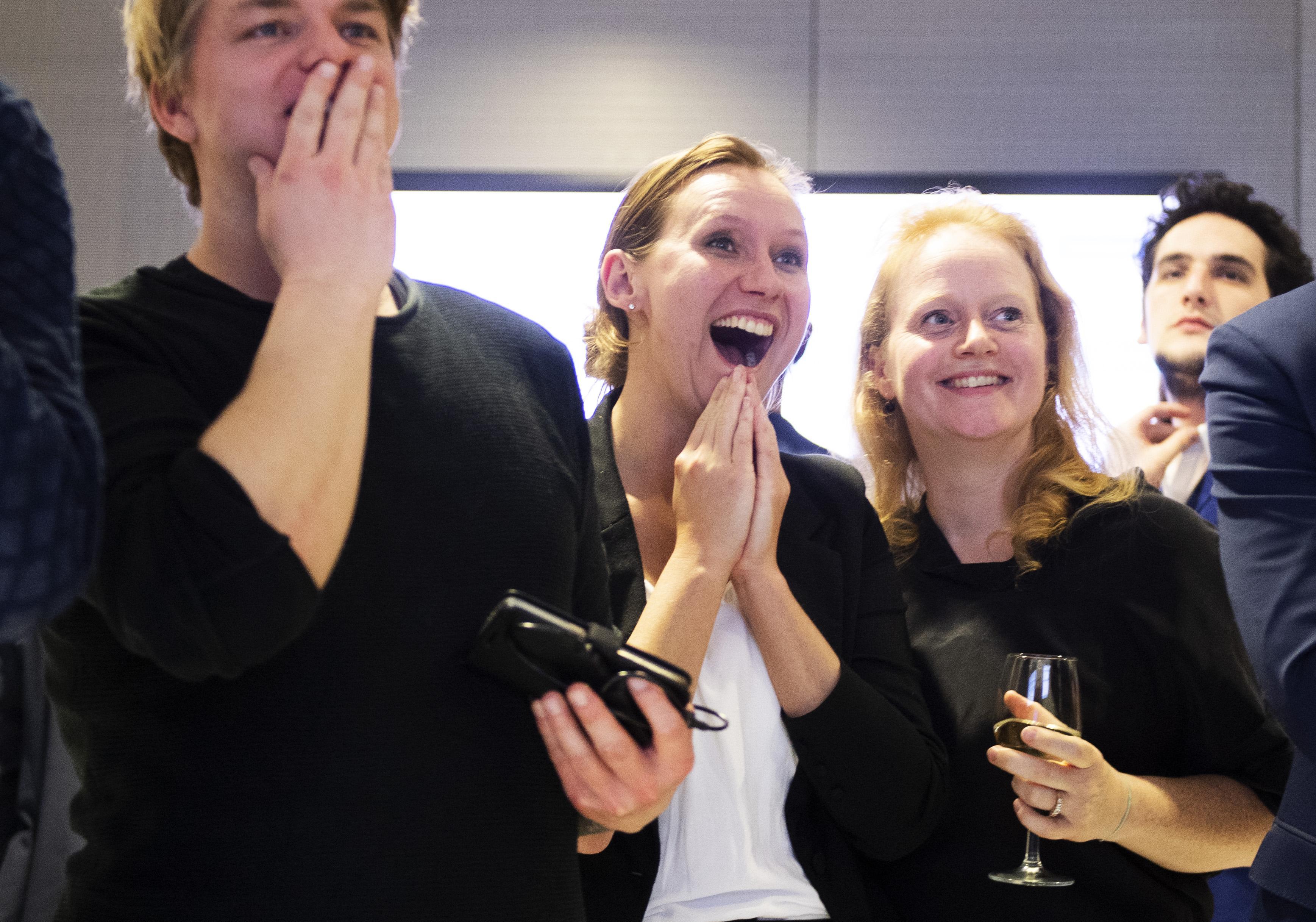 Analyse: Hoezo een ruk naar rechts in Noord-Holland? Een linkse klimaatcoalitie is geen utopie meer