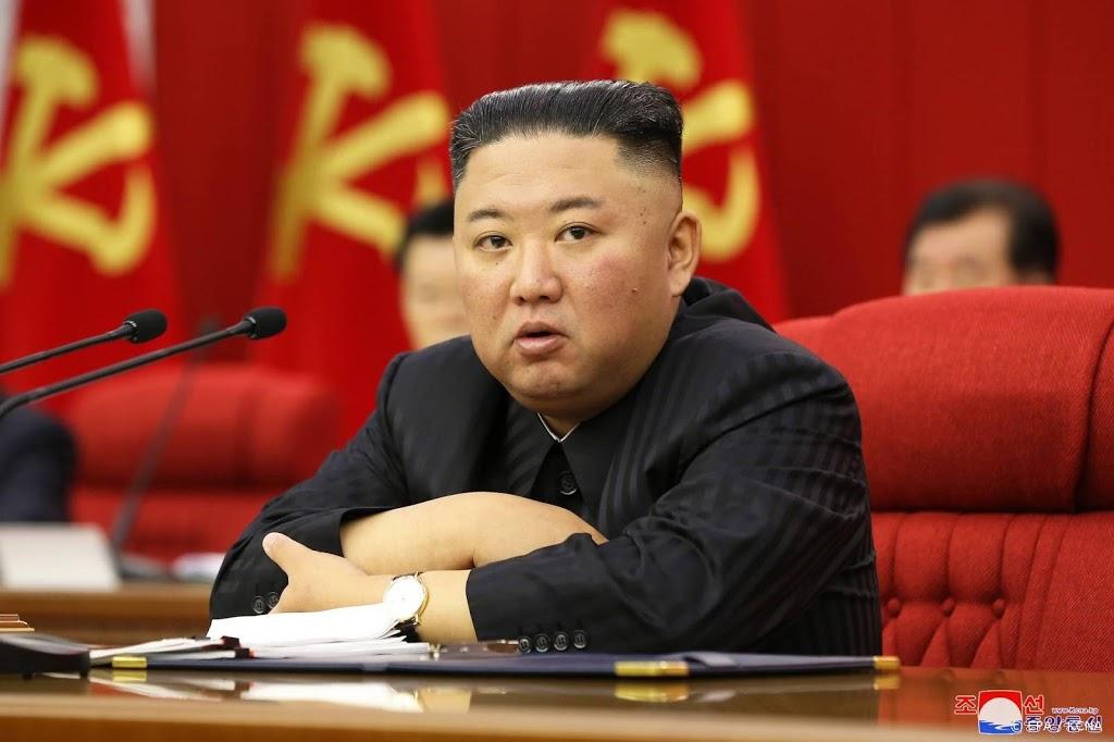 Nieuwe Amerikaanse gezant voor Noord-Korea wil 'overal' praten