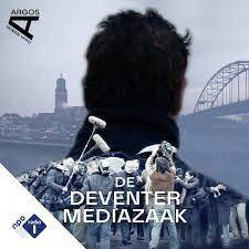 Podcast: Deventer Mediazaak geeft geheel andere kijk op moordzaak
