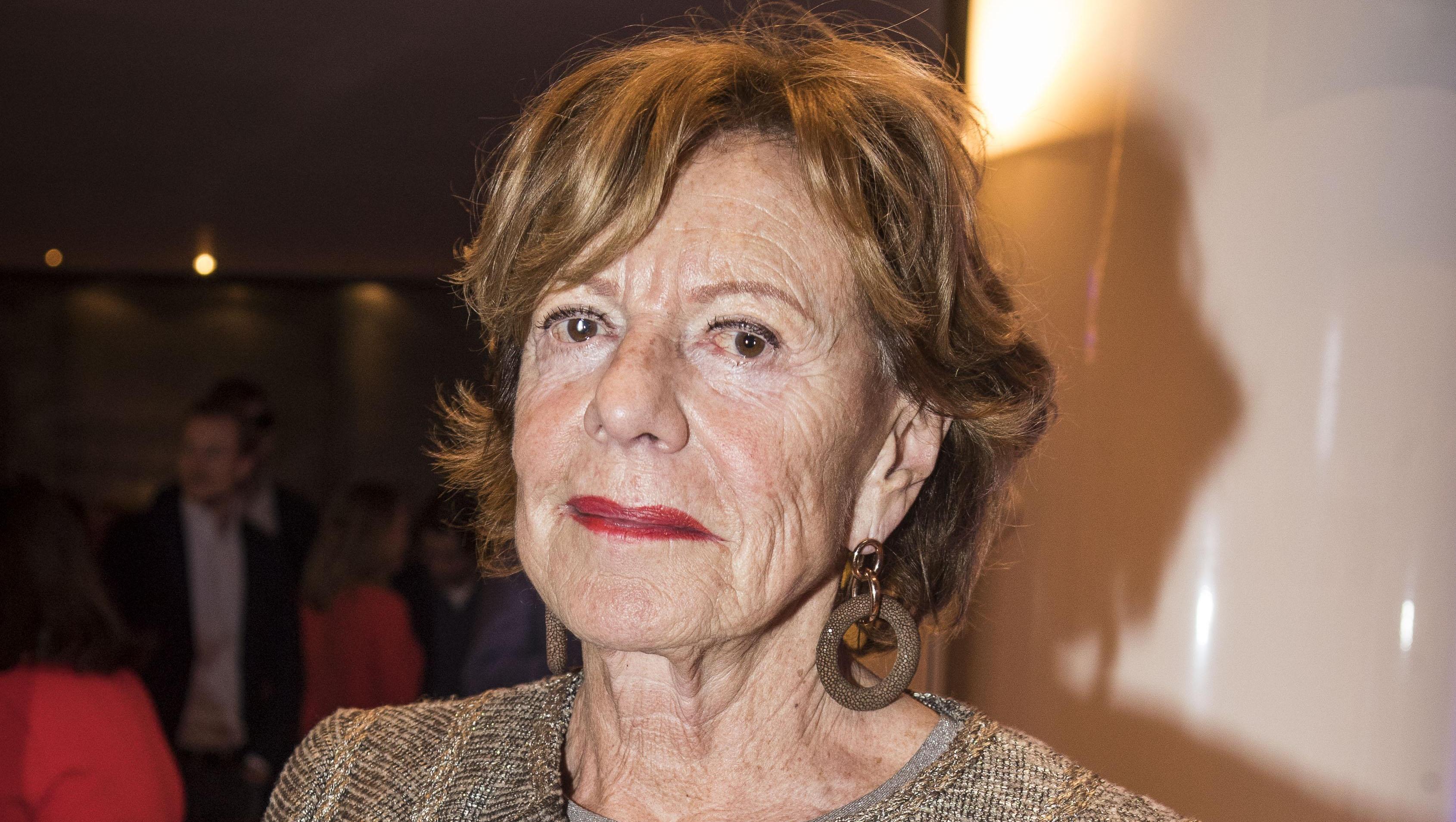Licht Projector Kinderkamer : Kroes verbaasd over lhbt intolerantie entertainment telegraaf.nl