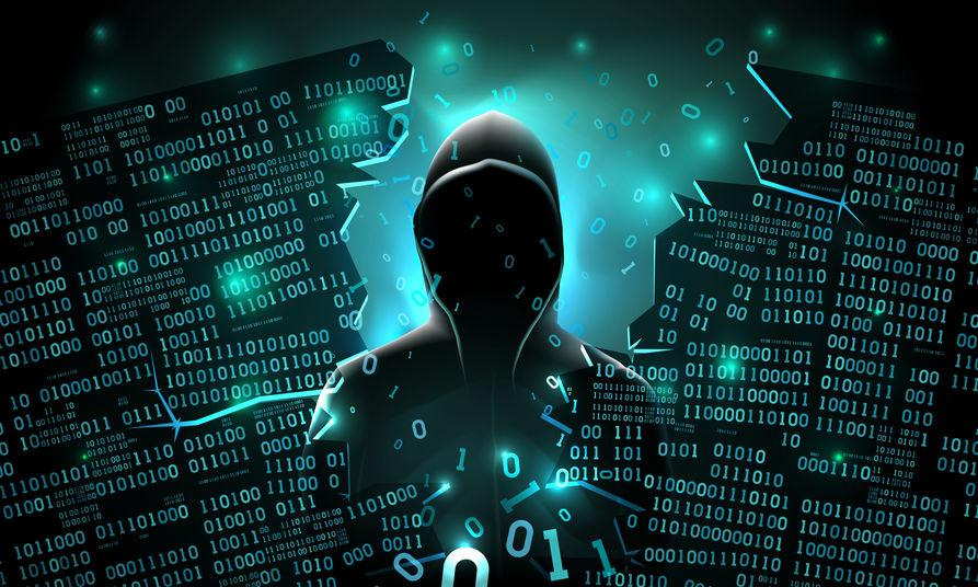 Ex-spionnen waken over ziekenhuizen in coronatijd, aantal hacks valt nog mee