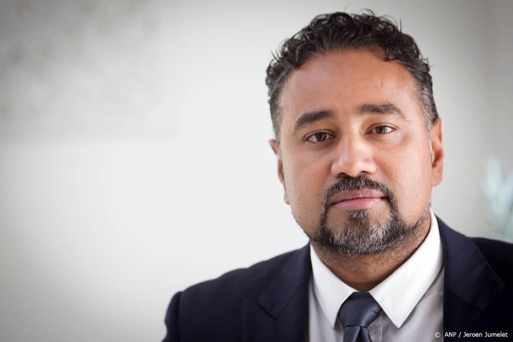 Advocaat wil het opnemen tegen Baudet en FVD-lijsttrekker worden