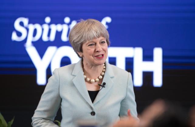 Brexit noopt universiteiten tot IQ-deals