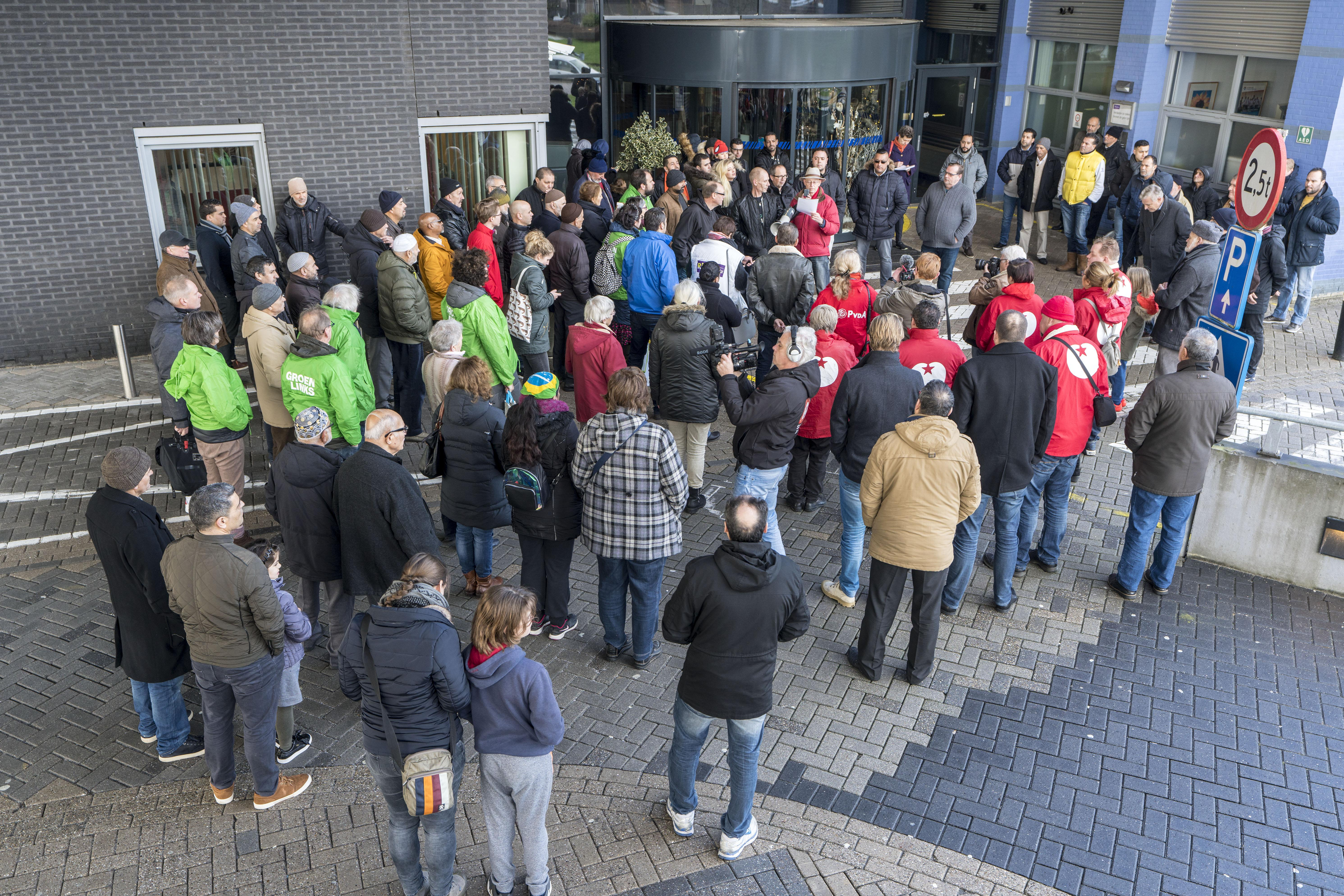 Sluiten huisartsenpost in Voorhout en Alphen: betere zorg of een ordinaire bezuiniging?