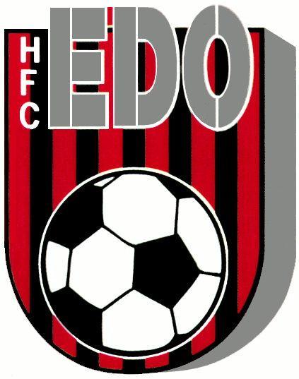 Zaterdagteam EDO verliest na nederlaag de koppositie