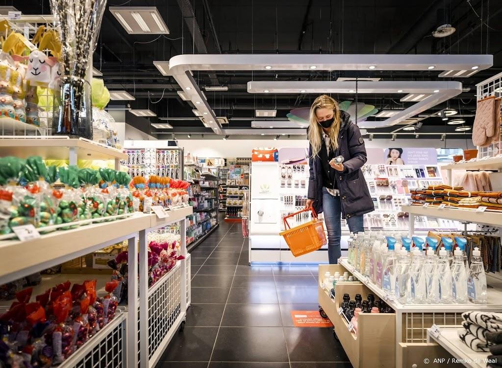 'Vollere winkels zorgen niet voor problemen'