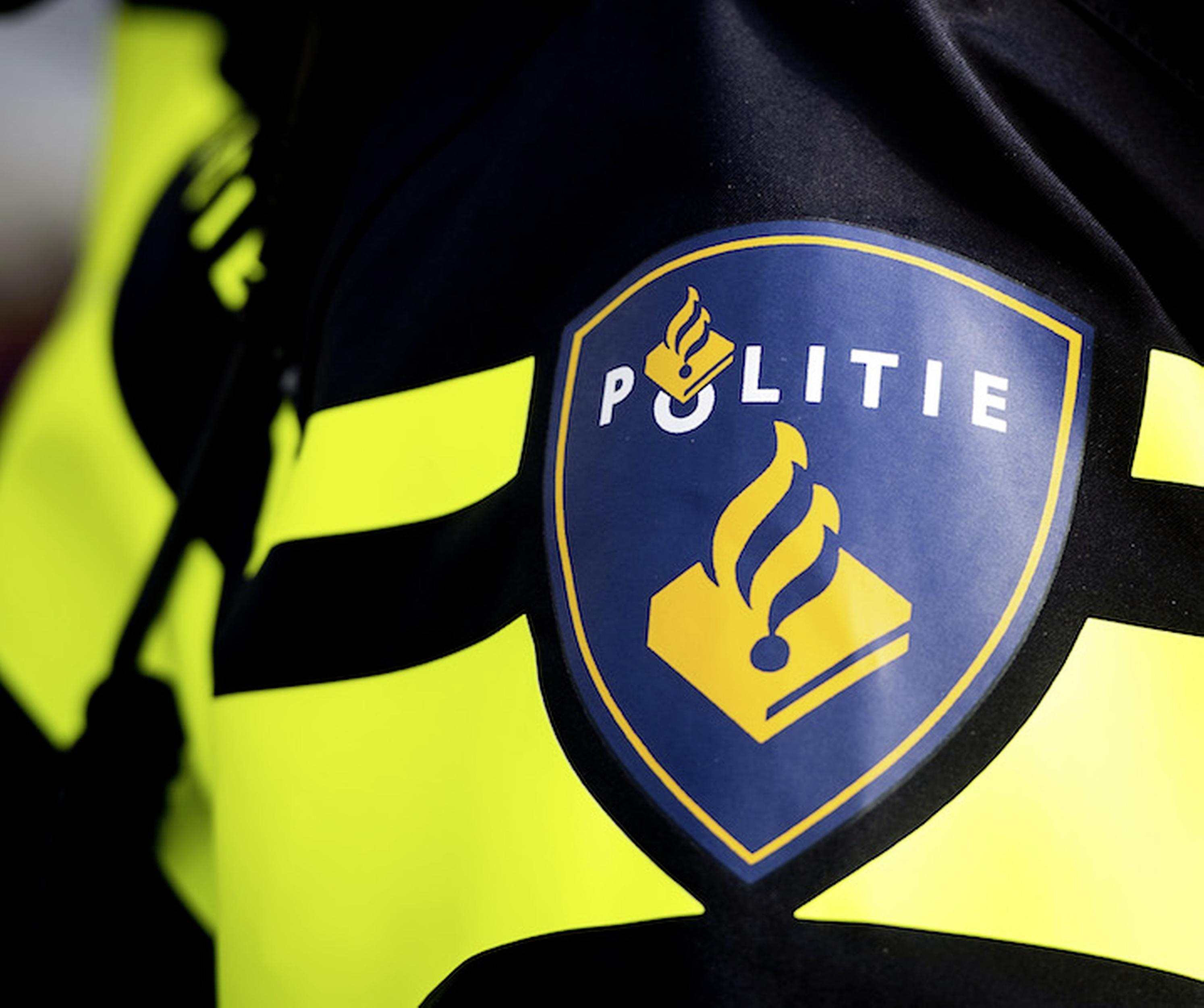 Politie en gemeente in actie tegen fietsendiefstal: gratis graveren bij treinstation Hoorn