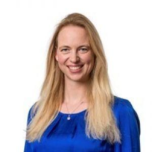 LZ-raadslid Marianne de Boer noemt declareren Schansheffing als coronaschade fraude