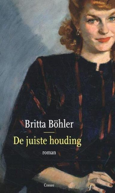 Böhler komt in 'De juiste houding' niet verder dan clichés