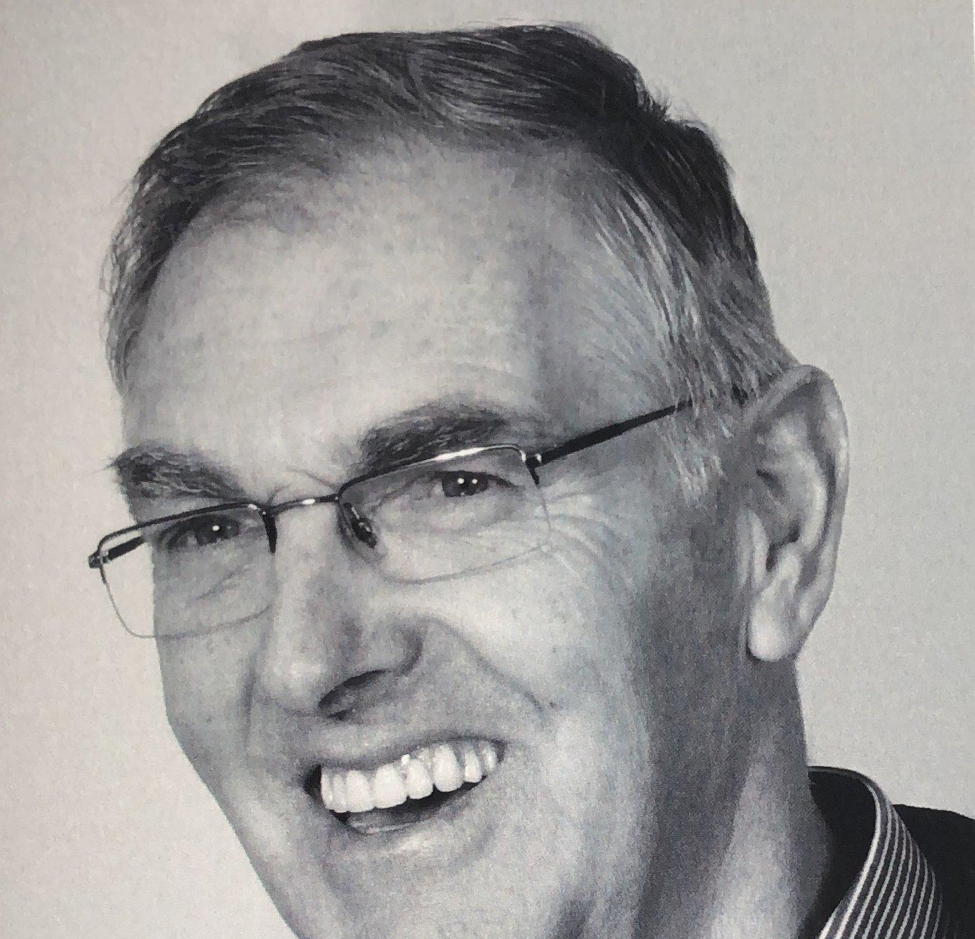Uit het leven gerukte Zwaager Ben Gitzels (1941-2020) genoot heel bewust extra van het leven: 'Dorpsman zal gemist worden'