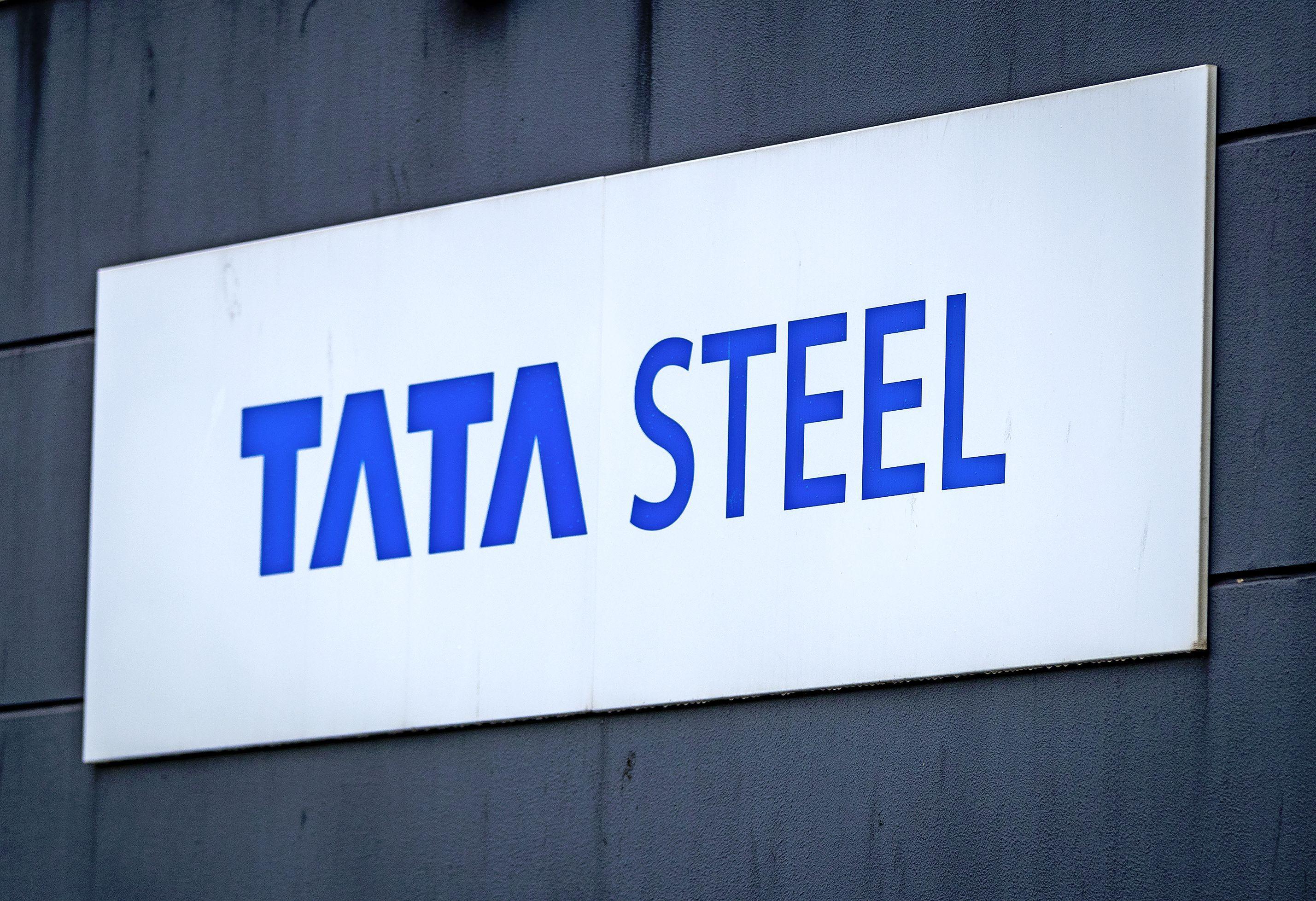 Landelijke milieugroepen zien toekomst Tata Steel anders dan de lokale milieubewegingen