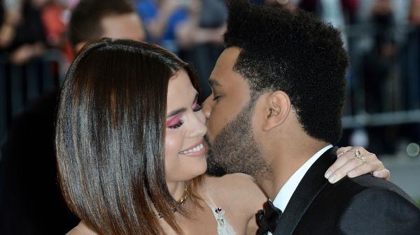 Drake en Rihanna Dating weer 2014