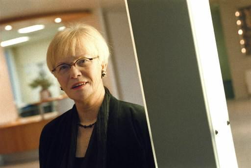 Oud-burgemeester Haarlemmerliede Van Hoogdalem (76) overleden
