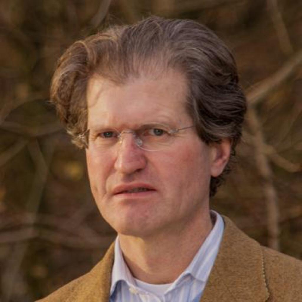 Gijs de Jong verliest weer in Bloemendaalse broedertwist