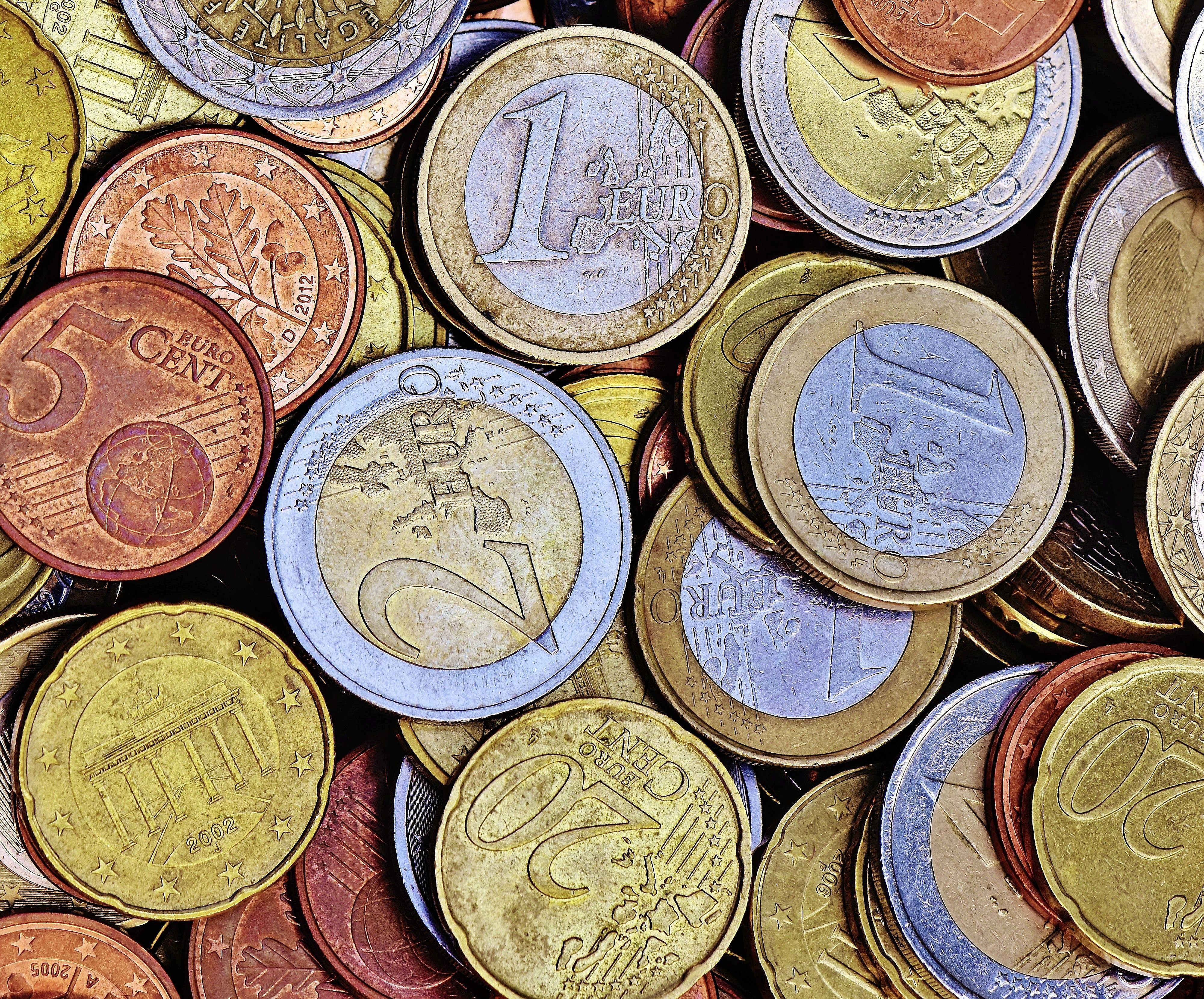 Gemeente Bergen verlengt steunmaatregelen tot juli, 193.000 euro naar coronaherstelfonds