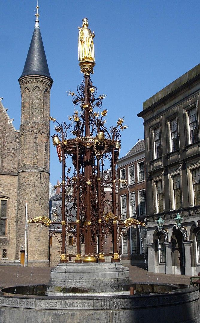 Uit de tijd: Haarlem bestaat veel langer dan 775 jaar