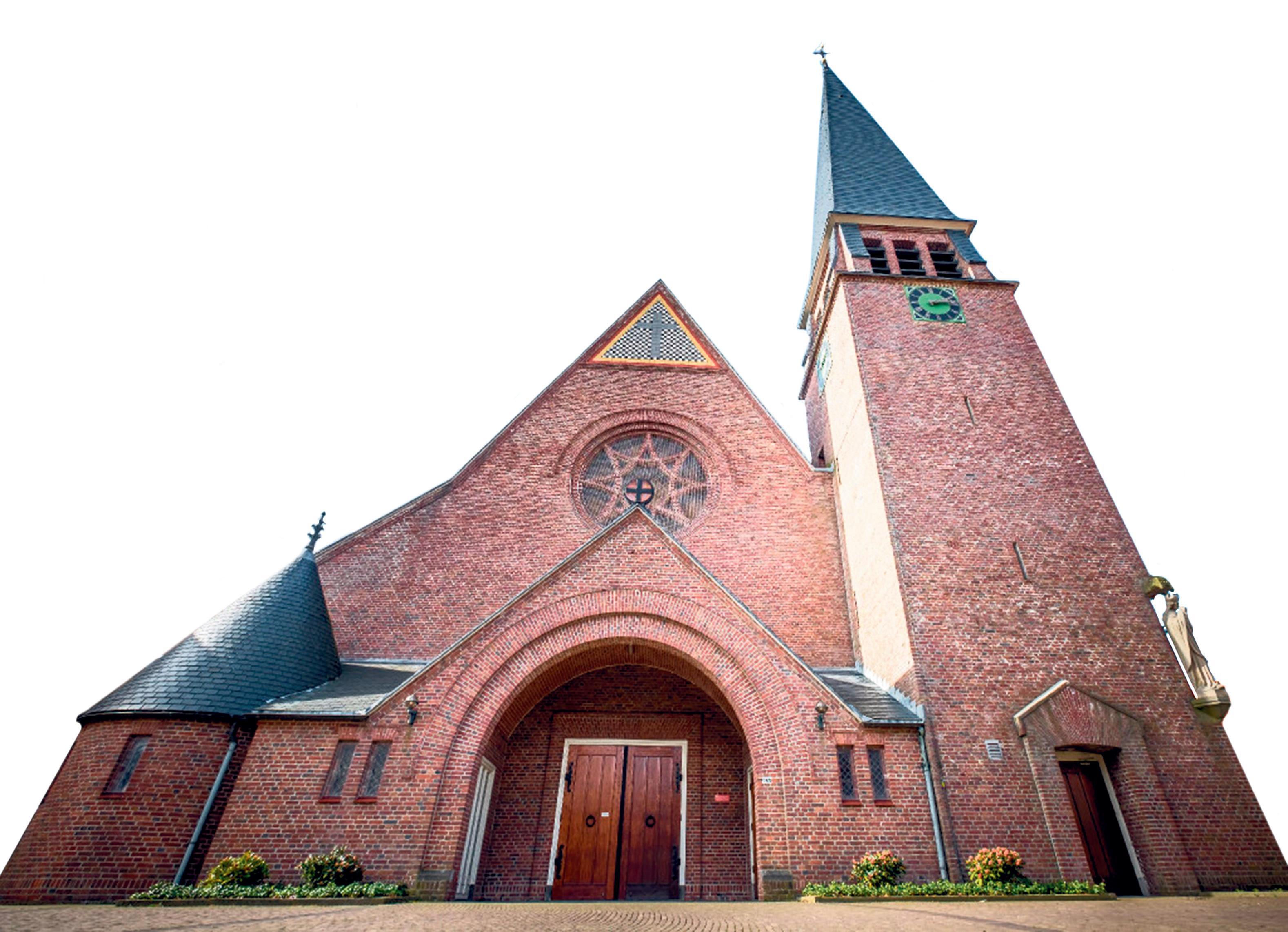 'De gemeente is geen bank': Heiloo geeft extraatje van kerken en liefdadigheidsinstellingen niet meer door aan de minima