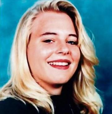 Raadsman wil elf getuigen horen in zaak gedode Milica van Doorn uit Zaandam, op zoek naar alternatieve scenario's
