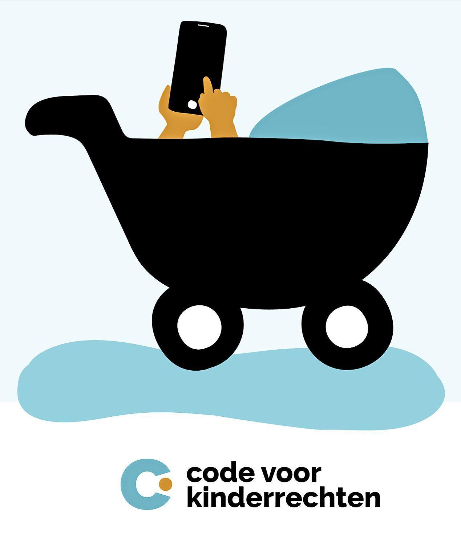Code voor kinderrechten helpt makers van websites, apps en games