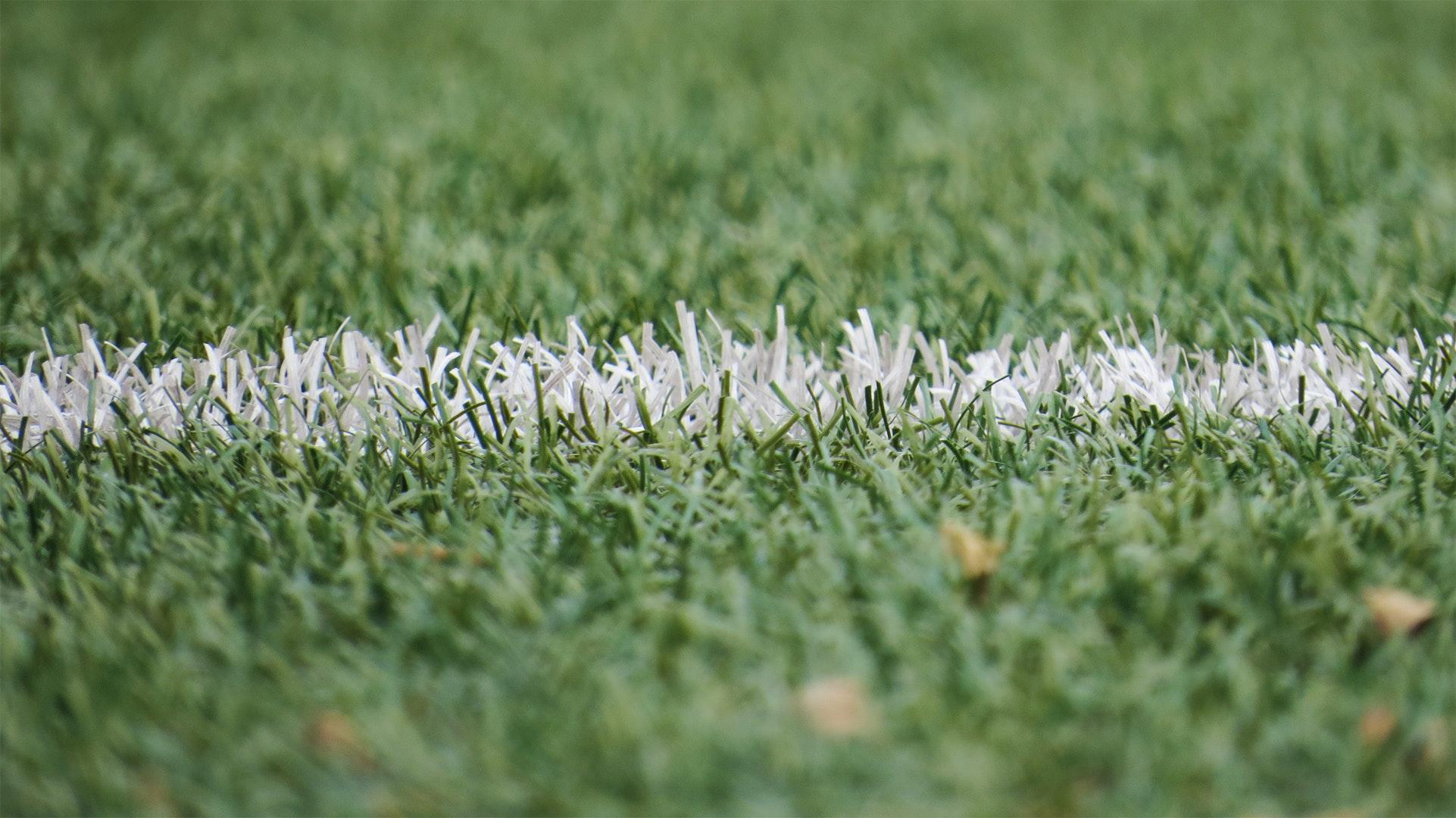 Trainerswissel leidt bij Hillegrom niet tot punten: 'Teleurstellend verlies'