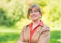 Janine Visser (PvdD) niet naar Provinciale Staten
