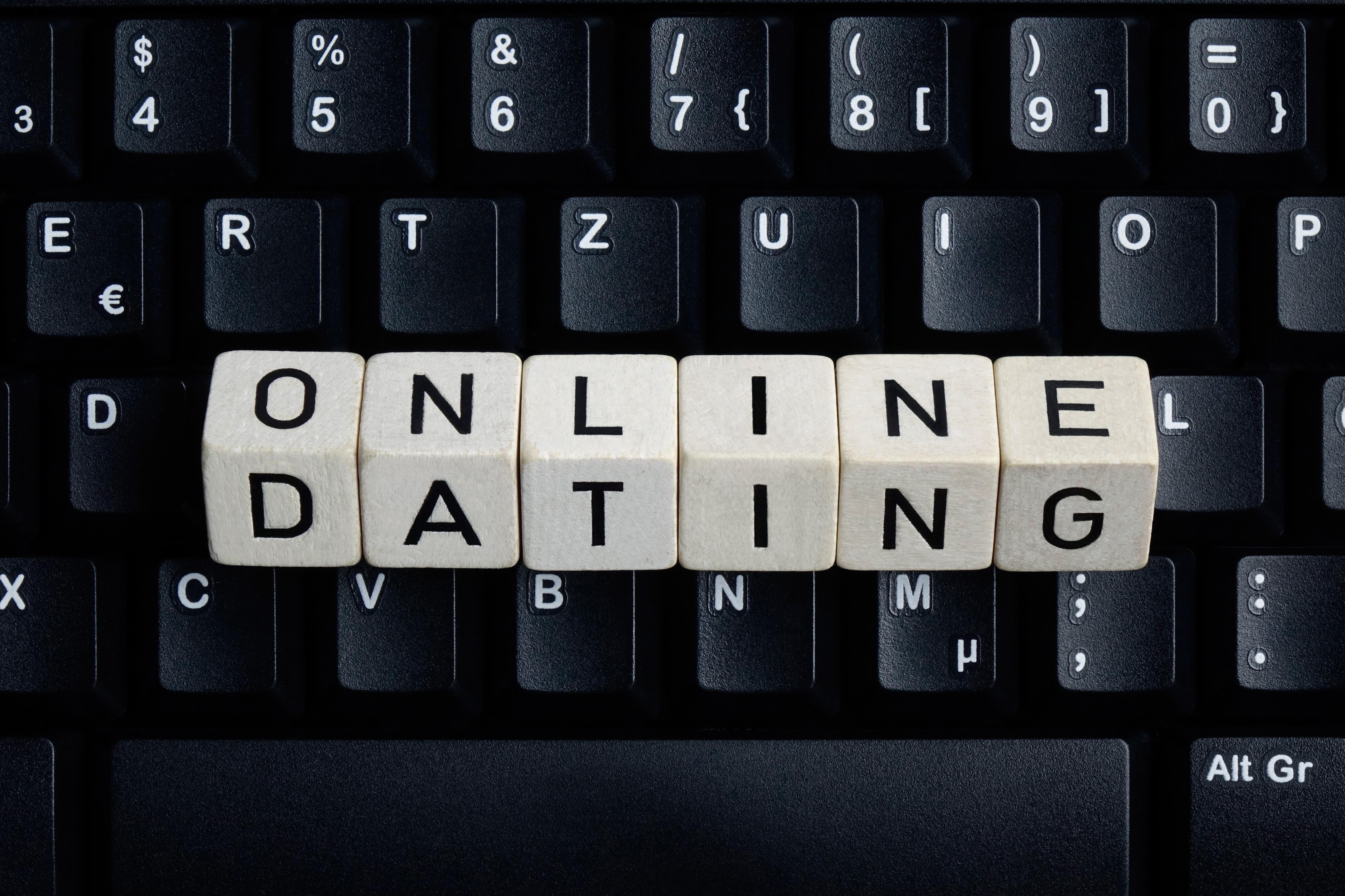 online dating Downsyndroom Inleiding op dating website