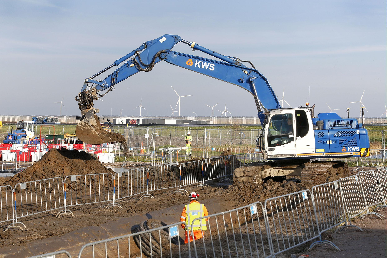 'Dit is niet wat we afgesproken hebben', buurgemeenten vinden ontwikkelingen in de Wieringermeer 'niet passend en ongewenst'