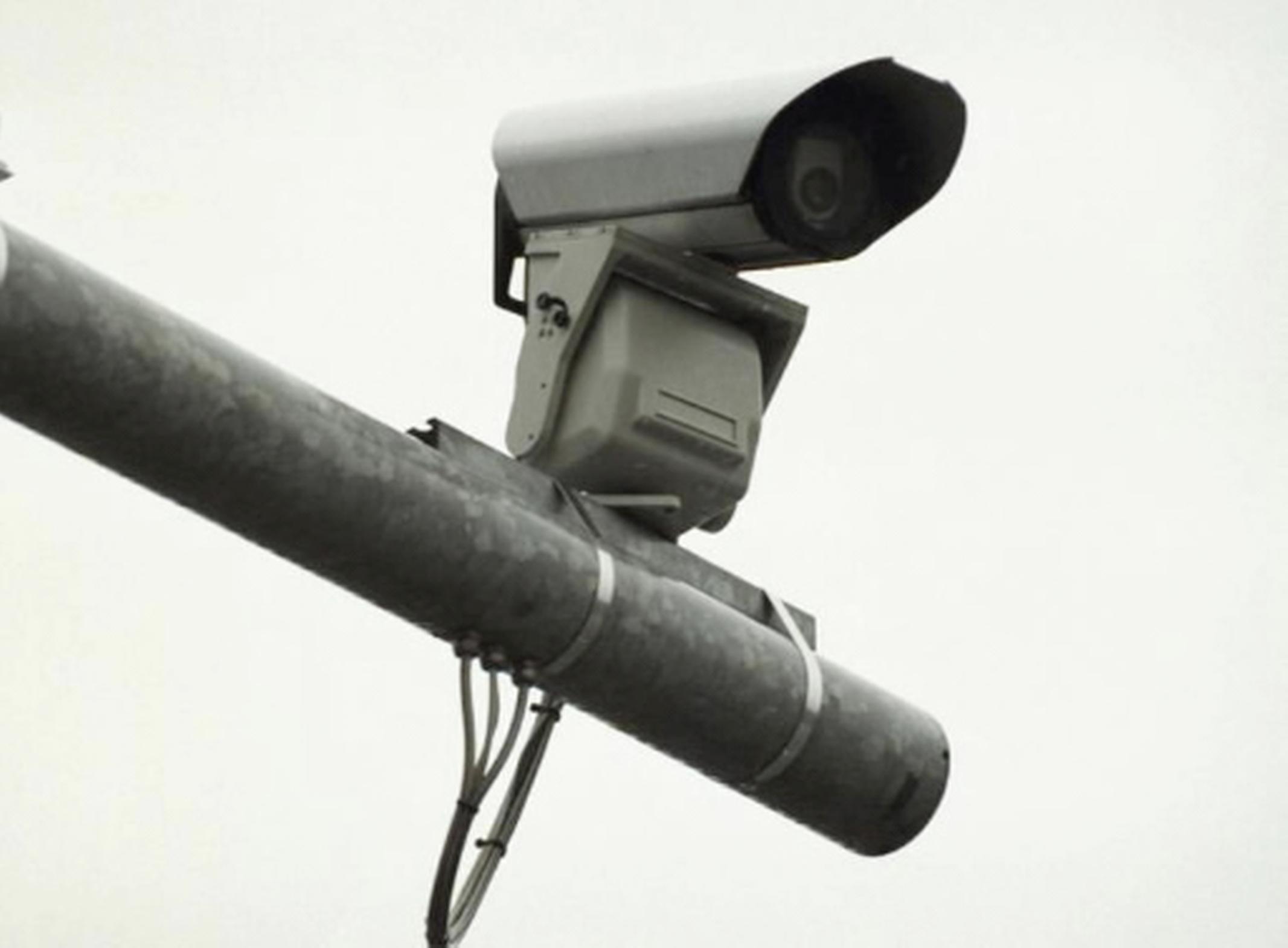 Overlast door drugs- en alcoholgebruik in Alkmaarse woonbuurt: cameratoezicht met drie maanden verlengd