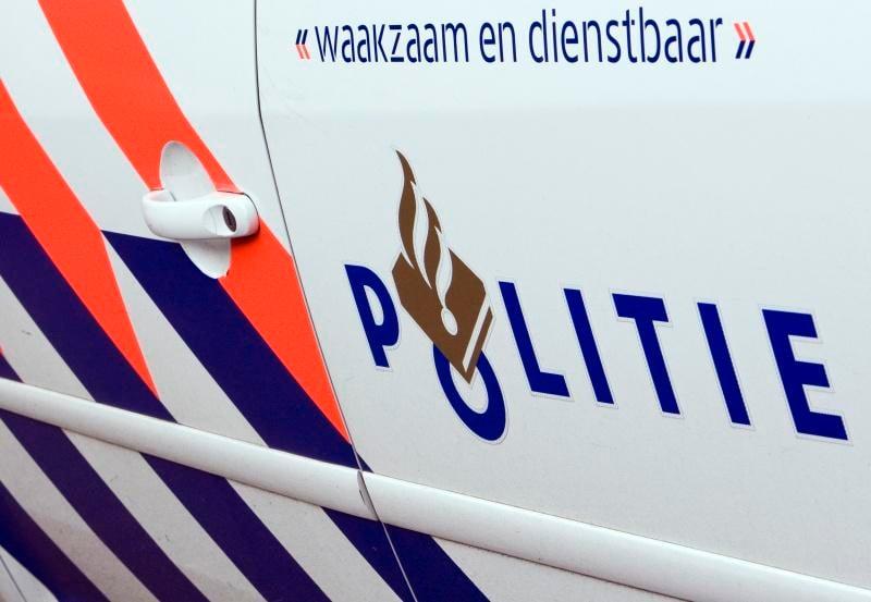 Man in Volendam ernstig mishandeld door groep jongelui