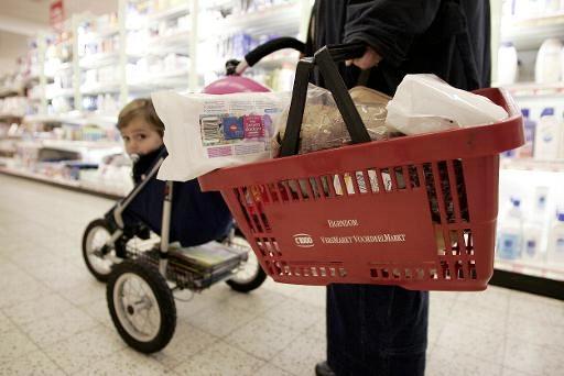 Bijna vierhonderd huishoudens met smalle beurs krijgen supermarktbonnen bezorgd. Paasactie van kerken gaat na eerder succes op herhaling