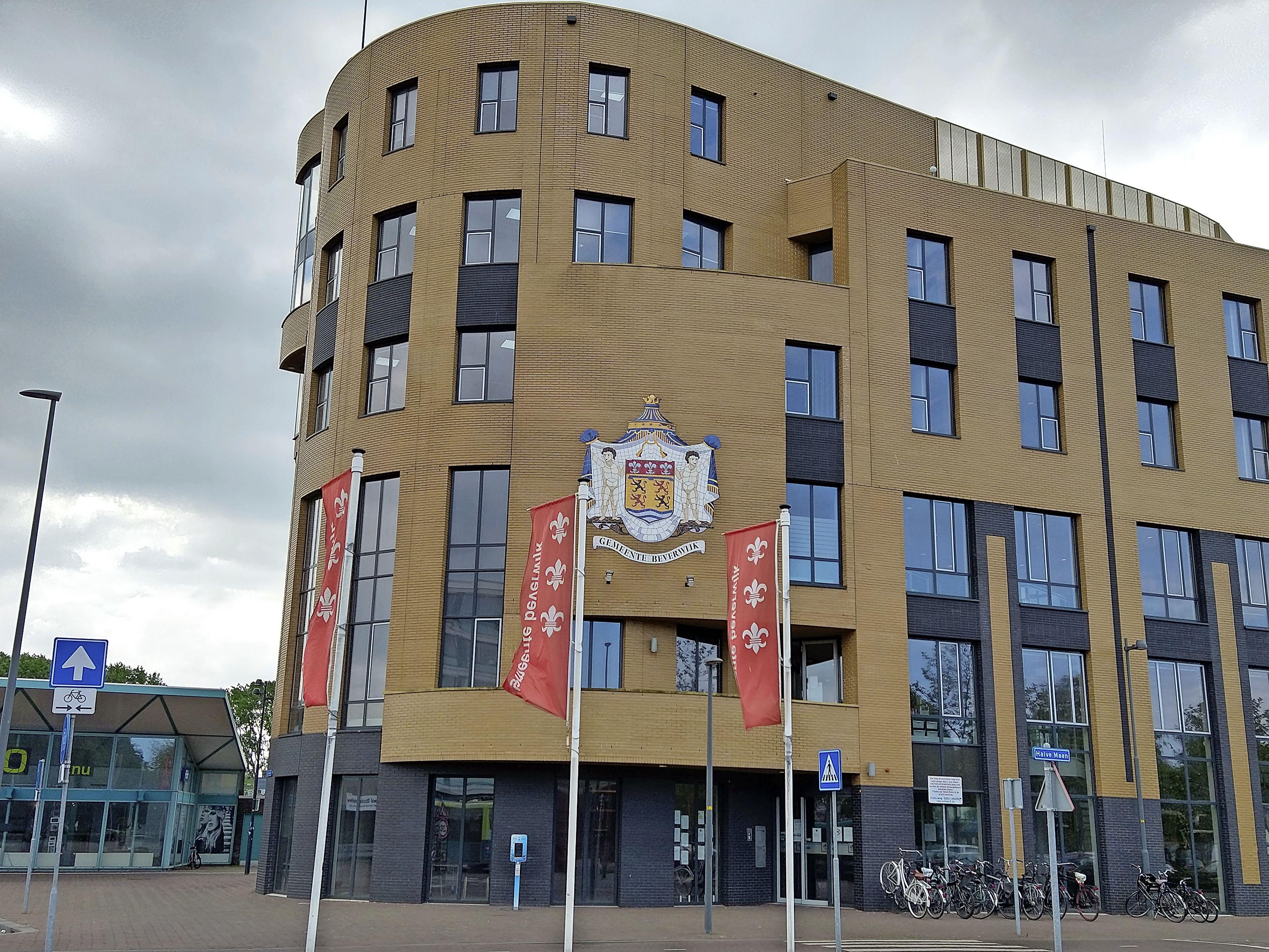 Beverwijk roept Den Haag op om VN-kernwapenverdrag te ondertekenen