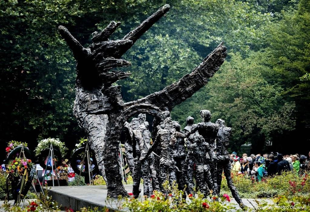 Slavernijcollege komt met advies op dag nationale herdenking