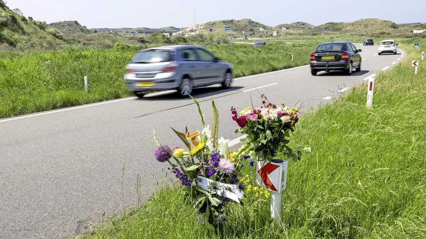 Omgekomen hartsvriendinnen wilden eigenlijk met de auto naar het strand in Bloemendaal. Nabestaanden zijn van slag: 'Ik geloofde het eerst niet'
