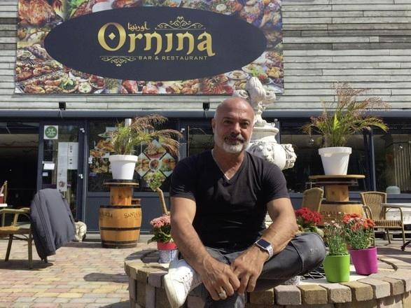 POV vindt slepende kwestie Ornina veel te lang duren: 'Weet je hoeveel schuld die man al heeft?'