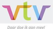 VTV begint crowdfundingsactie voor activiteiten gehandicapten, na wegvallen subsidie