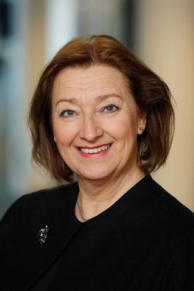 Plattelands-kandidaat uit Eemnes nipt in Provinciale Staten Utrecht