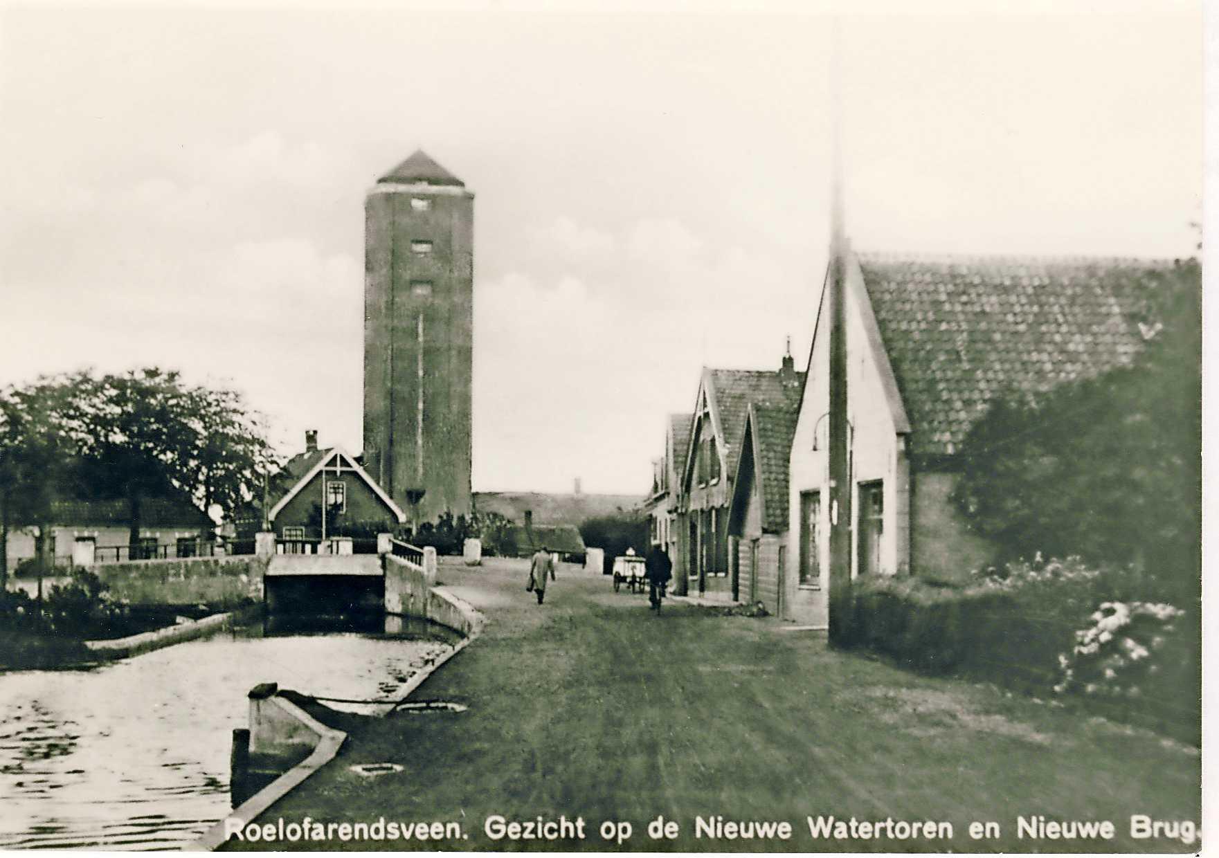 'Grootheidswaanzin van een plattelandsgemeente als Kaag en Braassem, zo'n landmark'