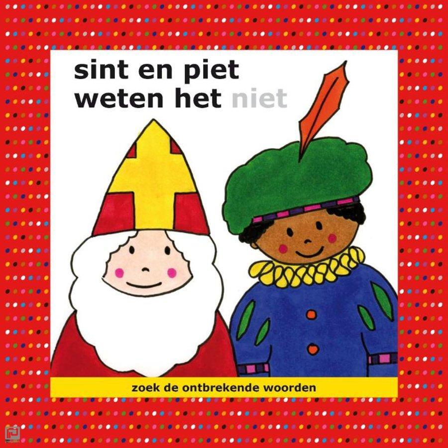 Kinderboeken met Zwarte Piet verwijderd uit collectie Bibliotheek Zuid-Kennemerland, paar honderd boeken vervangen in Haarlem en omstreken