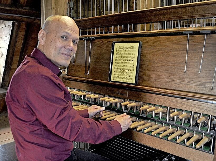 Zomeravondconcerten op carillons in Hoorn en Enkhuizen gaan weer van start