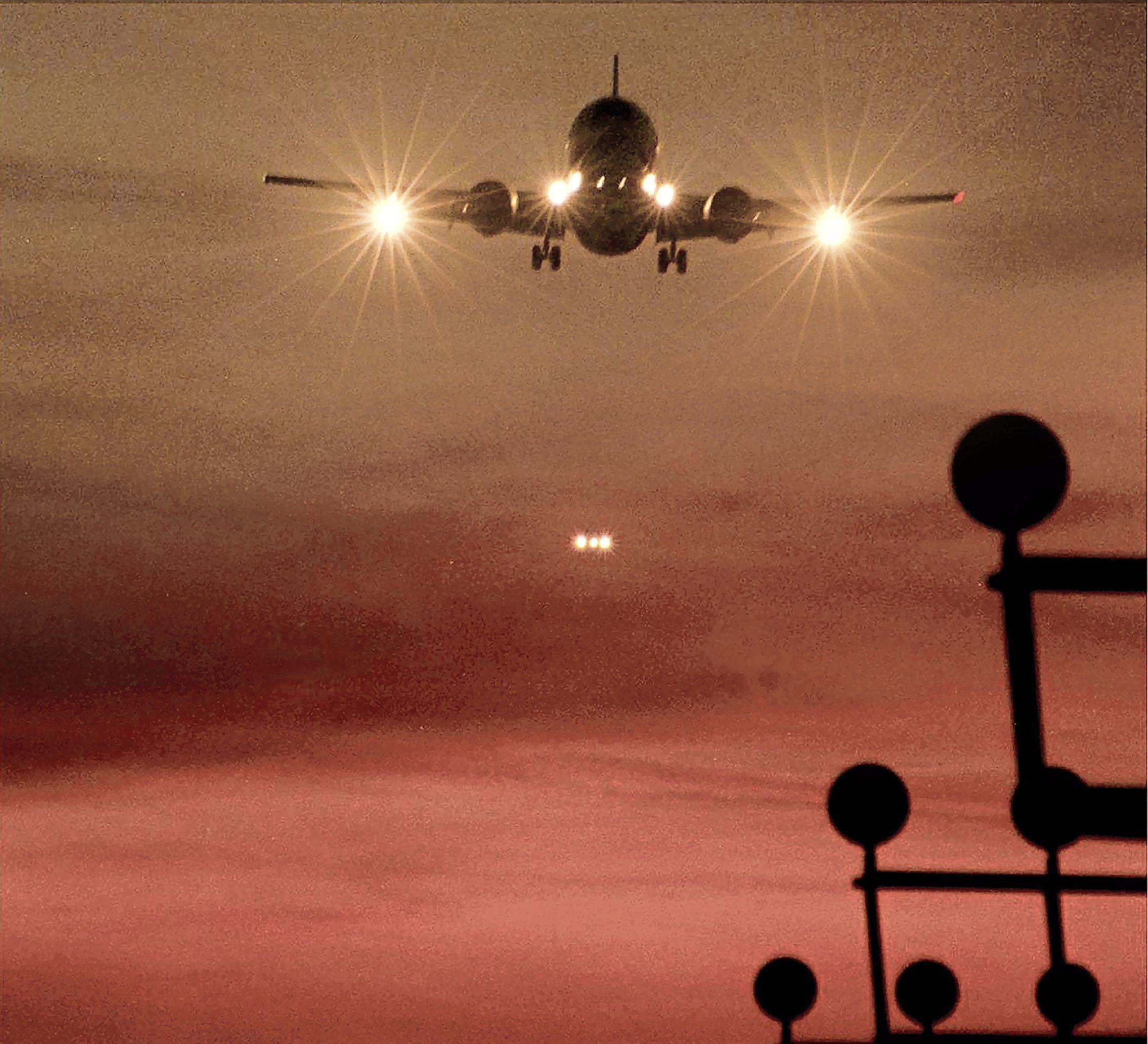 'Vierde fix' gaat geluidhinder Schiphol beter spreiden, maar er komt ook concentratie van vlieglawaai op bepaalde plekken